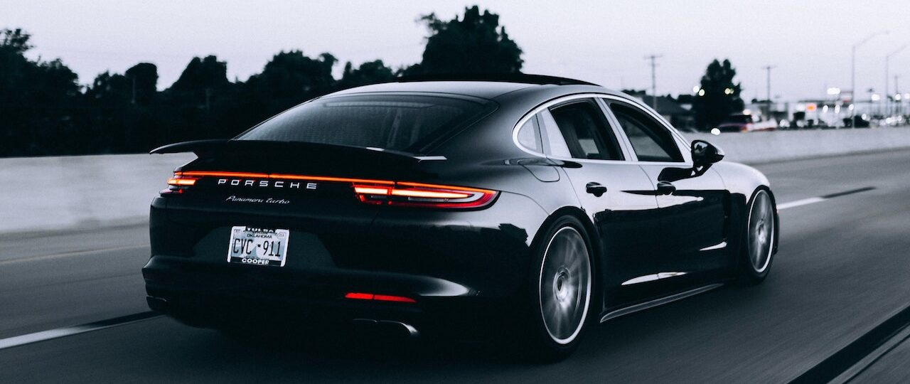 11 Car Brands With The Best Reputation in the Auto Industry