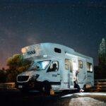 10 Great Reasons to Buy an RV