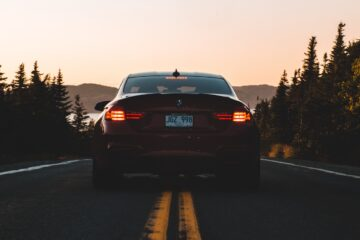 The Automotive Guide: Understanding Your Car Warranty