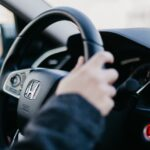 5 Major Factors to Consider When Buying a Honda Civic