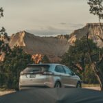Car Title Loan Estimate: Everything You Should Know
