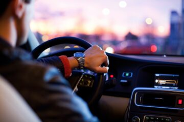 3 Reasons Bad Driving Can Come Back and Haunt You